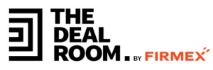 Deal Room Logo for Jennifer J Fondrevay