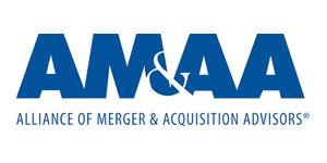 Jennifer J Fondrevay AMAA Logo