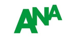 Jennifer J Fondrevay ANA Logo