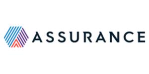 Jennifer J Fondrevay Assurance Logo