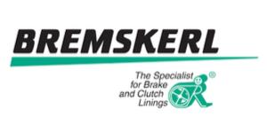 Jennifer J Fondrevay Bremskerl Logo