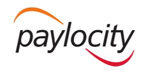 Jennifer J Fondrevay Paylocity Logo