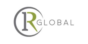Jennifer J Fondrevay R Global Logo
