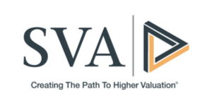 Jennifer J Fondrevay SVA Logo