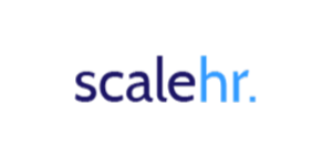 Jennifer J Fondrevay Scale HR Logo