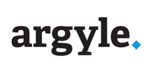 Jennifer J Fondrevay argyle Logo