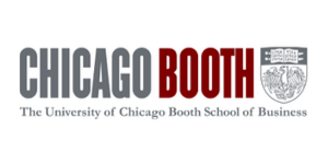 University of Chicago Logo for Jennifer J Fondrevay